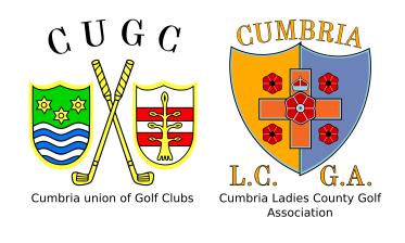 clients-cumbria-golf.png