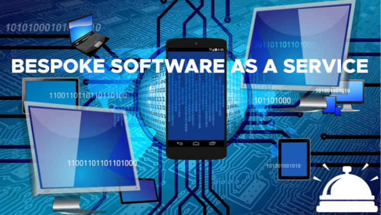 https://www.buzybeesoftwareservices.co.uk/application/files/2416/0941/4983/Bespoke_Software_as_a_Service.png