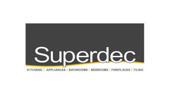 Superdec Ltd