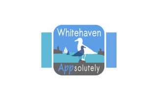 Whitehaven Appsolutely