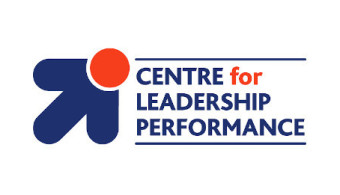 The Centre For Leadership Performance