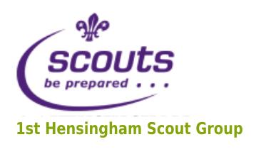 hensingham-scouts-logo.png